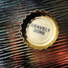 (#craftbeer #beer
