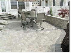 Google Image Result for http://www.hallmarkhardscapes.com/images/patio3.jpg