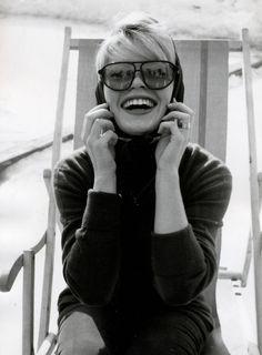 Brigitte Bardot Французская Актриса, Очки, Брижит Бардо, Красивые Женщины,  Знаменитости, Художники 73718d69f69