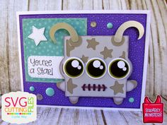 Created by Crystal. www.jadedblossomstamps.com