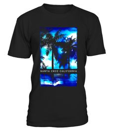"""# Vintage Santa Cruz Beach Shirt Men Ocean Tshirt Women Kids T .  Special Offer, not available in shops      Comes in a variety of styles and colours      Buy yours now before it is too late!      Secured payment via Visa / Mastercard / Amex / PayPal      How to place an order            Choose the model from the drop-down menu      Click on """"Buy it now""""      Choose the size and the quantity      Add your delivery address and bank details      And that's it!      Tags: Vintage Santa Cruz…"""