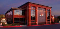 Silver City Restaurant & Brewery