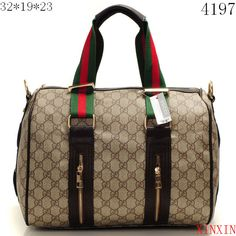 149bd58852cd www.cheapreplicadesignerbags.com cheap wholesale replica designer bags, cheap  louis vuitton bags online