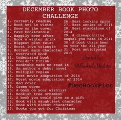 december-photo-challenge-by-book-updates.png (764×763)