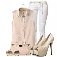 Bianco rosa antico
