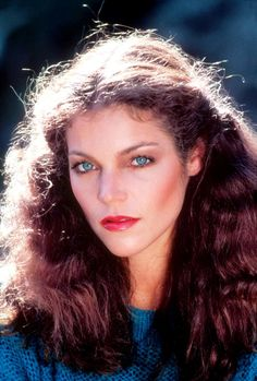 Ribbit ! Ribbit ! I'm a frog ! Amy Irving is so beautiful ! She's pretty enough to be a princess ! If she kissed me, I'd turn into a prince !