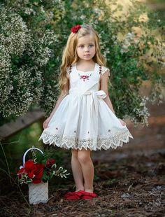 31f16129b23 19 Best S A B O . M I N I images