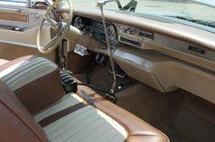smartersite 1966 Cadillac DeVille 33561350003_original