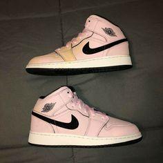 "Nike Air Jordan 5 Retro /""Camo/"" Dark Stucco 440888-051 GS Size 5Y = Women/'s 6.5"
