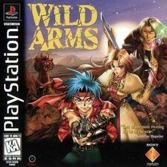 Final Fantasy RPG Games Free   Final Fantasy Dating Rpg   newgirlescorts.com