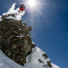 Snow Time ! - skiing #skigoggle #skigogglesmens #skigoggleswomen #snowboarding #skiing