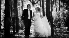 Silent Video Productions Films Wedding Videos, Wedding Photos, Video Film, Photo And Video, Wedding Dresses, Films, Fashion, Marriage Pictures, Bride Dresses