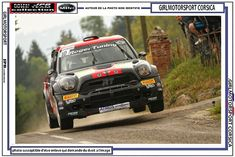 mini cooper sport Corsica, Mini Cooper Sport, Photos, Racing, Vehicles, Car, Sports, Running, Hs Sports