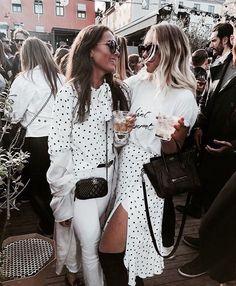 Image about girl in Fashion by a l e k s a n d r a Look Fashion, Spring Fashion, Autumn Fashion, Womens Fashion, Fashion Trends, 90s Fashion, Looks Street Style, Inspiration Mode, Photo Instagram