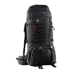 Caribee - Pulse 80 mochila de trekking