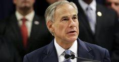 Texas SB4:  La política de inmigración de Trump provoca respuestas extremas en Texas y California | Internacional | EL PAÍS