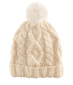 hat for all coats!