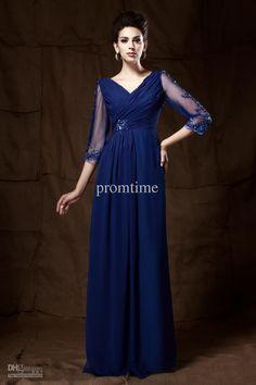 271 Best Elegant Evening Gowns Images Formal Dresses Evening
