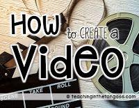 A teaching blog. Clipart, craftivity, writing workshop, math ideas, anchor charts, posters.