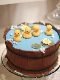 Les gateaux d anniversaire adulte gateau d anniversaire originale -… Birthday Cakes Adult Birthday Cake Original – Crazy Cakes, Fancy Cakes, Pretty Cakes, Cute Cakes, Baby Shower Cakes, Animal Cakes, Birthday Cakes For Men, Men Birthday, Birthday Ideas