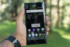 Sony H8266 with Full HD 18:9 display Snapdragon 845 Android 8.0 surfaces in benchmarks http://ift.tt/2Ha2kza