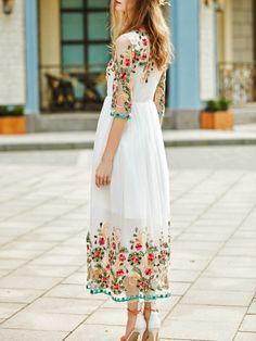 dress170301618_1