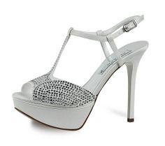 14841e1ed790 scarpe-da-sposa-albano-primavera-estate-2014-sparkling  albano   weddingshoes  scarpedasposa  wedding  bride  matrimonio  womanshoes   fashion  mood  trend ...