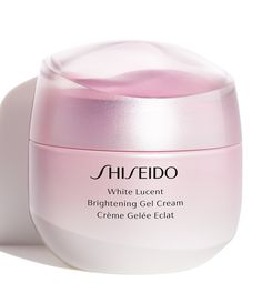 Creme Iluminador White Lucent Shiseido ml) Free Samples Uk, Anti Aging, Pigmentation, Bright Skin, Fragrance Parfum, Skin Brightening, Cream White, Moisturizer, Beauty Products