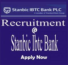 www.stanbicibtcbank.com+–+Stanbic+Ibtc+Bank+Recruitment+2017+For+Graduate