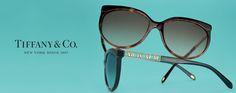 tiffany and co sunglasses - Google Search