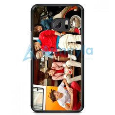 1D One Direction Personel HTC One M10 Case   armeyla.com
