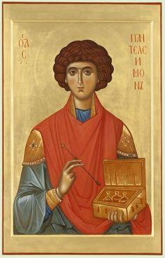 Russian Icons, Catholic Art, Art Icon, Orthodox Icons, Kirchen, Little Sisters, Mona Lisa, Saints, Children