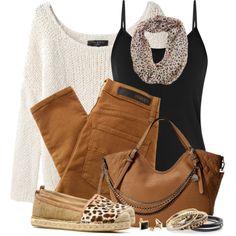 """Rag & Bone Krista Pullover Sweater"""