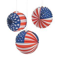 Patriotic Grunge Look Large Weekender Carry-on Ambesonne 4th of July Gym Bag