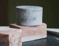 Egen deo | Annies Enkla Feta, Dairy, Cheese