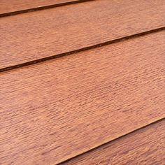 Georgia Pacific Vinyl Siding Redwood Wood Grain Dutch Lap