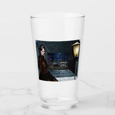 Shop Witch glass tumbler created by Manitoba_Haunted. Personalize it with photos & text or purchase as is! Create Your Own Card, Perfect Cup, Holiday Photo Cards, White Elephant Gifts, Nursery Wall Art, Pint Glass, Art For Kids, Tumbler, Beer