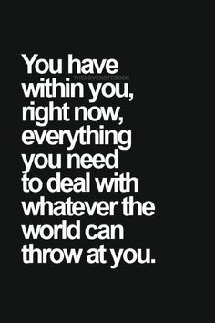 trendy quotes about strength in hard times cancer motivation Now Quotes, Life Quotes Love, Great Quotes, Quotes To Live By, People Quotes, Faith Quotes, Wisdom Quotes, Super Quotes, Hard Love Quotes