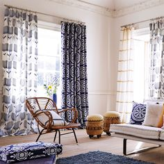 Products | Harlequin - Designer Fabrics and Wallpapers | Cheree (HJAR131072) | Jardin Boheme Fabrics
