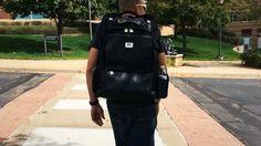 Adventure Travel, Under Armour, Backpacks, Bags, Fashion, Handbags, Moda, Fashion Styles, Backpack