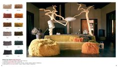 Catalogue W18_Page_31.jpg
