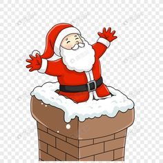 Christmas, santa claus, chimney, gift, christmas present, grandfather, cartoon character christmas, santa claus, chimney, gift, christmas present, grandfather, cartoon character#Lovepik#graphics Christmas Presents, Merry Christmas, Digital Media Marketing, Png Photo, Logo Food, Music Photo, Page Design, Mobile Wallpaper, Cartoon Characters
