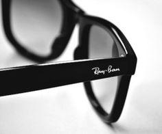 c705806e7a14c Ray Ban ♥ Los Originales, Malas, Lentes, Zapatos, Hombres, Comprar,