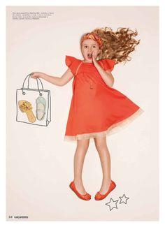 http://lookersmodaefigurino.blogspot.co.uk/2012/09/editorial-moda-infantil-revista.html