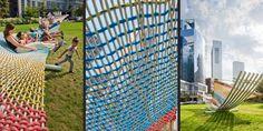 Image result for hammock public park
