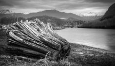 Squamish harbour, BC, Canada Canada, Mountains, Nature, Travel, Voyage, Viajes, Traveling, The Great Outdoors, Trips