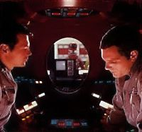 """Jan 12, 1997 The fictional HAL 9000 computer becomes operational, according to Arthur C. Clarke's 2001: A Space Odyssey. In the 1968 movie adaptation, the computer's statement, """"I am a HAL 9000 computer, Production Number 3. I became operational at the HAL Plant in Urbana, Illinois, on January 12, 1997,"""" put his birthdate in 1992. Both dates have now passed with no super-intelligent, human-like HAL computer in sight."""