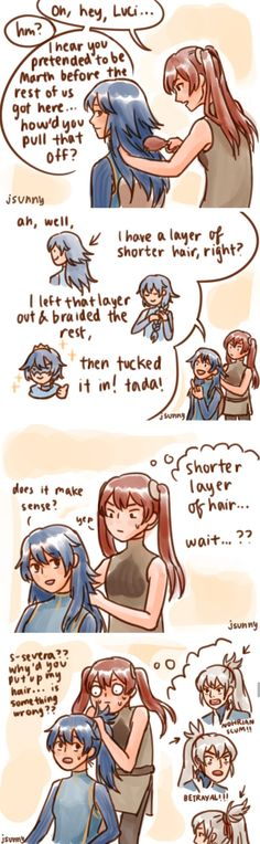 Lucina and Severa. and Takumi? Fire Emblem Awakening, Super Smash Bros Game, Fire Emblem Games, Fire Emblem Characters, Blue Lion, Funny Games, Rwby, Legend Of Zelda, In This World