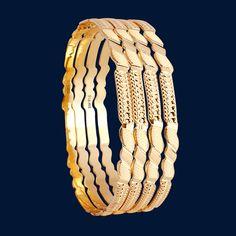 Unusual Wedding Rings for Women Unusual Wedding Rings, Wedding Rings For Women, Baby Jewelry, Gold Jewelry, Jewelery, Gold Fashion, Fashion Jewelry, Wedding Earrings Studs, Gold Bangles Design