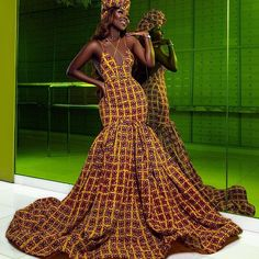 African dress for prom, African wedding reception dress,ankara prom dress,wedding guest dress,africa African Fashion Designers, African Fashion Ankara, African Inspired Fashion, Latest African Fashion Dresses, African Print Fashion, Africa Fashion, African Prints, African Fabric, African Prom Dresses